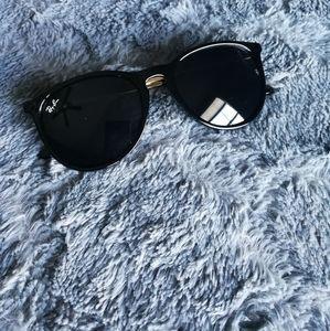 Ray Bans Erika Sunglasses